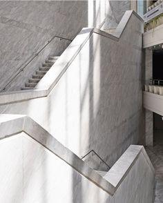 Ricardo Bofill Taller de Arquitectura-Madrid Congress Center