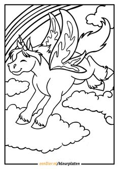 coloring page Neopets Faerieland on Kids-n-Fun. Coloring pages of Neopets Faerieland on Kids-n-Fun. More than coloring pages. At Kids-n-Fun you will always find the nicest coloring pages first! Super Coloring Pages, Online Coloring Pages, Cartoon Coloring Pages, Colouring Pages, Printable Coloring Pages, Coloring Pages For Kids, Coloring Books, Coloring Stuff, Virtual Pet