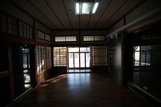 [군산] 이영춘 가옥 / [Gunsan] Yi Yeongchun's House ※ [사진제공_한국관광공사] photo by 김지호. 본 저작물의 무단전제 및 재배포를 금합니다. copyright ⓒ by Korea Tourism Organization / All pictures can not be copied without permission.