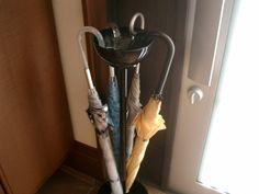 イメージ1 - フランフラン 傘立ての画像 - Ah~ケツメイシに会いたい - Yahoo!ブログ