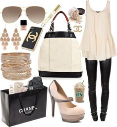 """stella"" by nicole-288 ❤ liked on Polyvore"