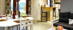 Le Domaine des Monédières ★★★★ VeryChic - Exceptional hotels. Exclusive offers.