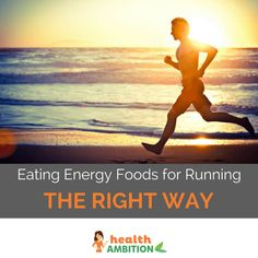 Running Foods will be ideal for runners, cyclists, weight lifters. Don't know what to eat before and after a workout? We do... #CelluliteBeforeAndAfter