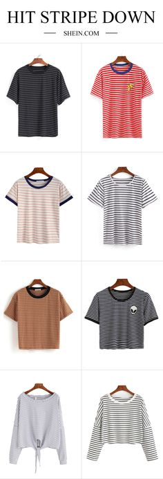 Cold color style with graphic tee. My casual daily style!