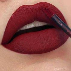 Lipstick Set, Lipstick Shades, Red Lipsticks, Beauty Makeup, Eye Makeup, Peach Makeup, Beauty Routines, Makeup Products, Asian Fashion
