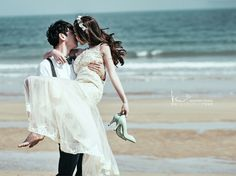 Wedding Photography completely easy example 1361834408 - From simple to happy wedding snap pointer. Desire more super advice, press the image link right now. Rustic Wedding Photography, Wedding Photography Packages, Bridal Photography, Pre Wedding Photoshoot, Wedding Poses, Wedding Couples, Exotic Wedding, Korean Wedding, Ulzzang