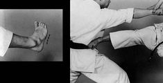 Ashi gatana Holding Hands