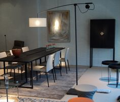 General lighting | Free-standing lights | MW 22 Floor lamp. Check it out on Architonic