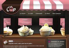 40 Cool Website Design Ideas You Should Check – UCreative.com