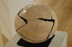 CcilSmith Créations céramiques : ccilsmith.com/