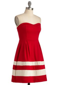 Wheel Be There Soon, #ModCloth