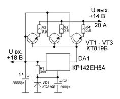 1 million+ Stunning Free Images to Use Anywhere Power Supply Circuit, Electronic Schematics, Free To Use Images, Vacuum Tube, Electronics Projects, High Quality Images, Arduino, Finding Yourself, Google Fonts