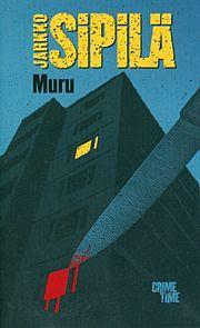lataa / download MURU epub mobi fb2 pdf – E-kirjasto