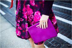 Style Waltz||Fashion Blog Festive in #Floral @gap #streetstyle #fashionblog @giginewyork