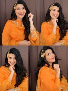Shadi Dresses, Pakistani Dresses, Indian Dresses, Indian Outfits, Embroidery Suits Punjabi, Embroidery Suits Design, Nimrat Khaira Suits, Punjabi Suits Designer Boutique, Pakistani Fashion Party Wear