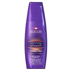 Aussie Sydney Smooth Shampoo and Conditioner 135oz COMBO set Package May Vary *** undefined #ShampooandConditionerSets
