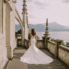 Best wedding and honeymoon event planning organizer in Italy and Switzerland Wedding Planner, Destination Wedding, Honeymoon Planning, Wedding Honeymoons, Chapel Wedding, Event Venues, Switzerland, Event Planning, Wedding Events