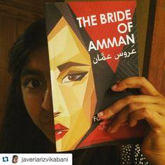 Alia Kabani Amman, Bride, Wedding Bride, Bridal, The Bride, Brides