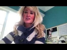 30Second Mom Video: Eirene Heidelberger Explains the U.S. Customs Global Entry Program