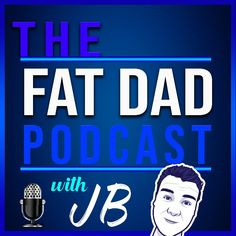 Fat Dad Podcast Episode 2 - My 5 Easy Weightloss Wins Easy Weight Loss, Weight Loss Journey, Portion Plate, Dads, Fathers