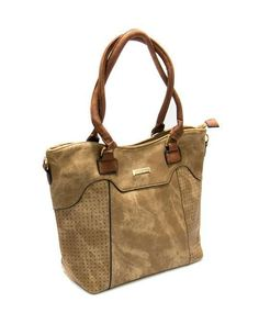 Ladies Handbags Online Shopping in Pakistan Burberry Handbags, Prada Handbags, Luxury Handbags, Louis Vuitton Handbags, Burberry Bags, Fashion Handbags, Unique Handbags, Cheap Purses, Unique Purses