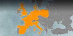 Szukamy firm które rozważają wdrożenie Zoho w swoich oddziałach na terenie EU. Potrafimy zapewnić wspólną metodę wdrożenia i wysokiej jakości szkolenia w językach angielskim, duńskim, hiszpańskim, holenderskim, francuskim, flamandzkim,  włoskim i oczywiście polskim :) Zapraszamy do współpracy firmy o zasięgu europejskim.    http://www.zalliance.eu/members/