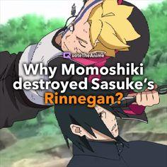 Boruto Fact Recent Anime, Oh The Irony, Naruto Facts, Fairy Tail Cosplay, Itachi Uchiha, Kaneki, Anime Naruto, Boruto, Shit Happens