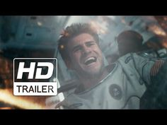 Novo trailer do filme 'Independence Day: O Ressurgimento' - Cinema BH
