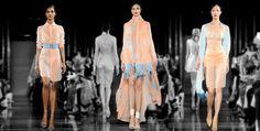 Designer Dresses & Fashion Clothes For Women   Isabel Garcia