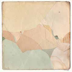 Tom Moglu- Kawéskar, Collage on card Collages, Art Du Collage, Franz Kline, Art Et Illustration, Art Design, Photomontage, Community Art, Medium Art, Graphic