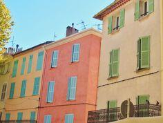Lorgues, Var, Provence #vacances #var