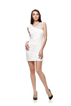 Asymmetrical Design, Morality, Crowd, Eyebrows, Fashion Dresses, United States, Dresses For Work, Number