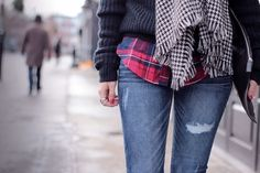 fall-trend-street-style-plaid-7