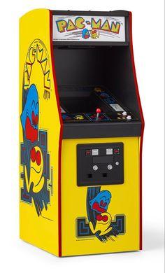 Got Game, Arcade Games, Video Games, Nostalgia, Classic, Derby, Videogames, Video Game, Classic Books