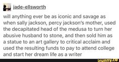 SALLY GOD DAM JACKSON