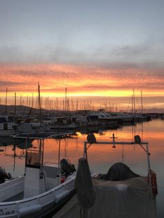  We wish you Merry Christmas with this amazing sunset today in Sant Antoni              Eivissa Ibiza, Wish You Merry Christmas, Amazing Sunsets, Opera House, Building, Travel, Xmas, Sunsets, Viajes