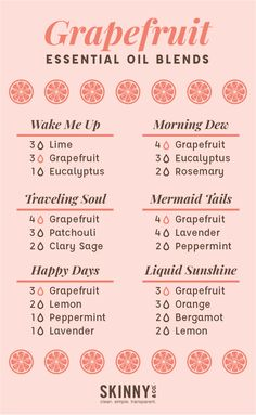 Essential Oils Guide, Essential Oil Uses, Doterra Essential Oils, Doterra Blends, Citrus Essential Oil, Creation Bougie, Essential Oil Combinations, Essential Oil Diffuser Blends, Perfume