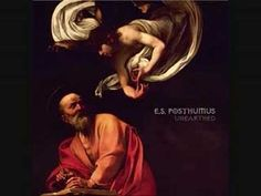 ES Posthumus Unearthed, Cartographer, and Makara (playlist)