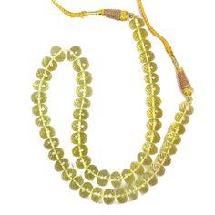 Really Beautiful Lemon Quartz Necklace By DVG Jewellery  Who Wanna !! try this ?? #gemstones #crystals #rings #jewellery #bangles #necklaces #bracelet #pendant #gemstoneforjewellery#instagood #diamond #luxury #Instadaily #photooftheday #cute #happy #followforfollow #like4like #followme #fashion #latest #smile #london #paris #cristianoronaldo #bestofinstagram#lemonquartz