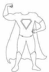 Juf Sanne Lesidee: kinderboekenweek superhelden, woordkaarten, stempelkaar… – Ольга Б – art therapy activities Superhero Classroom Theme, Superhero Party, Classroom Themes, Superhero Template, Superhero Cutouts, Superhero Bulletin Boards, Superhero Preschool, Classroom Activities, Design Your Own Superhero