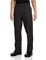 24-7 Tactical Pants (TRU-SPEC)
