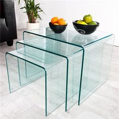 Glamour, Water, Table, Furniture, Home Decor, Gripe Water, Decoration Home, Room Decor, Tables