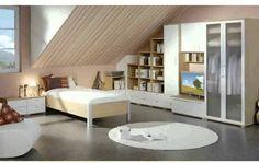 Neu Wohnzimmer Ideen Dachschräge Living Room Decor, House, Live, Living  Room Ideas,