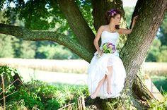 Rock the Dress, New Jersey  Artpluslife.com