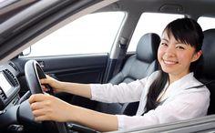 Tips memilih mobil yang pertama, ketika membeli sebuah mobil, perhatikan tingkat kebutuhan kita akan mobil tersebut,