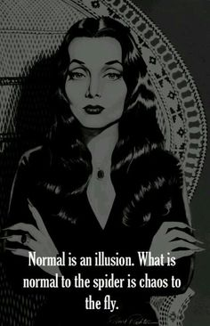 Truth, but I repinned to this board bcuz she's wearing her bitch face :)