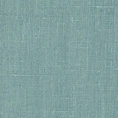 European 100% Linen Ice Blue from @fabricdotcom  This high quality medium weight Italian linen fabric has nice body. Dry clean to retain body or wash to soften. Perfect for everything from drapes, pillows and duvets to pants, skirts, dresses and jackets.