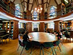The Canadian Association of Research Libraries (CARL) provides leadership on behalf of its members and helps advance research & higher education in Canada. Islamic Studies, Reno, Higher Education, University, Study, This Or That Questions, House Styles, Libraries, Home