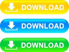 Free Music Download Sites, We 2012, Hindi Movies Online Free, Telugu Movies Download, Video Downloader App, Dj Songs, Mp3 Song, Games, Musik