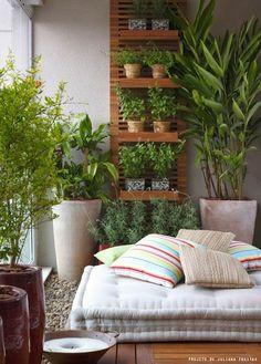 blog de decoração - Arquitrecos: Camas ou sofás? A versatilidade de um bom colchão